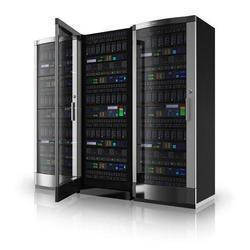 mainframe market poised to expand at a robust pace by 2025