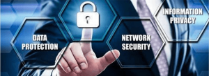 Secure Your Network Systems