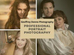 professional-portrait-photograhy