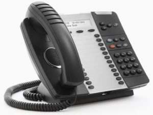 Cloud Base Business Phone Systems