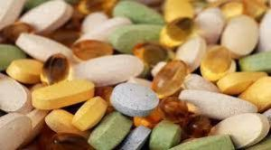 vitamin b4 market poised to expand at a robust pace by 2026
