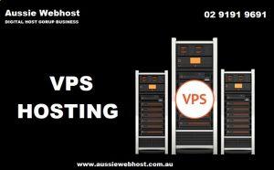 Flexible Virtual Server Hosting