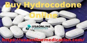 Buy Hydrocodone Online1