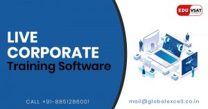 Live Corporate Training Software