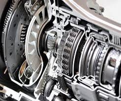 Automotive Automatic Clutch Market
