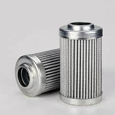 Automotive Hydraulic Filters Market
