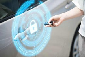 Automotive Immobilizer Technology Market