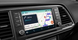 Automotive LCD Dashboard Market