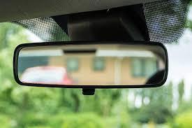 Automotive Wing Mirror Market