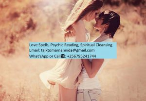 BEST LOVE SPELLS online_enlarged