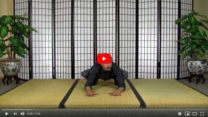 Best Yin Yoga Teacher Training