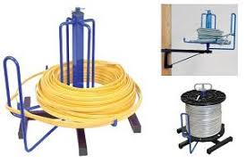 Cable Puller Market