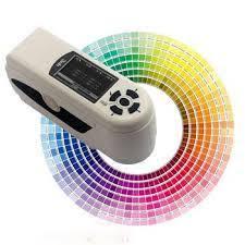 Colorimeters Market