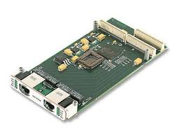 Computer Network Interface Cards Market