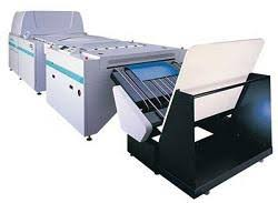 Computer to Plate (CTP) Equipment Market