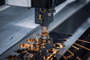 Cut-to-length Line System Market