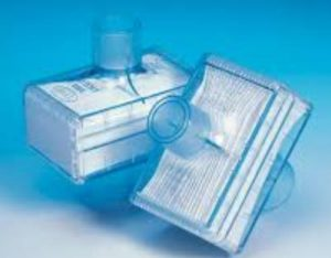 Disposable Filters Market