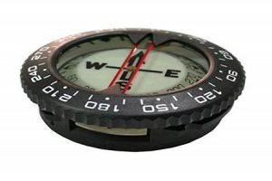 Diving Compass Market