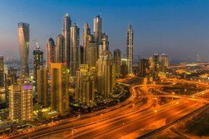 Dubai world expo 2020 Packages
