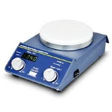 Electric Heating Plate Market