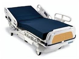 Electric Medical Bed Market