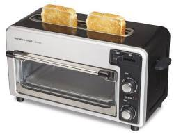 Electrical Toaster Ovens Market