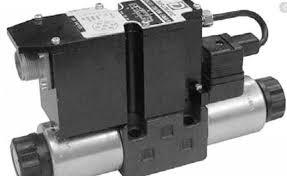 Electro-Hydraulic Press Market