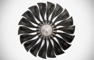 Fan Blades Market