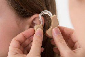 Hearing Diagnosis Instrument Market