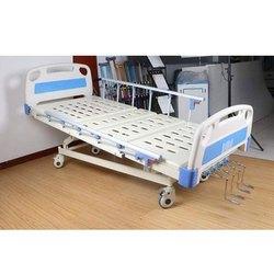 ICU Bed Manufacturers