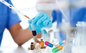 In-Vitro Toxicology Toxicity Testing Market