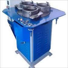 Lapping Machine Market