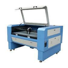 Laser Cutting Equipment Market