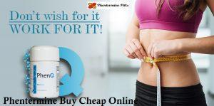 Phentermine Buy Cheap Online