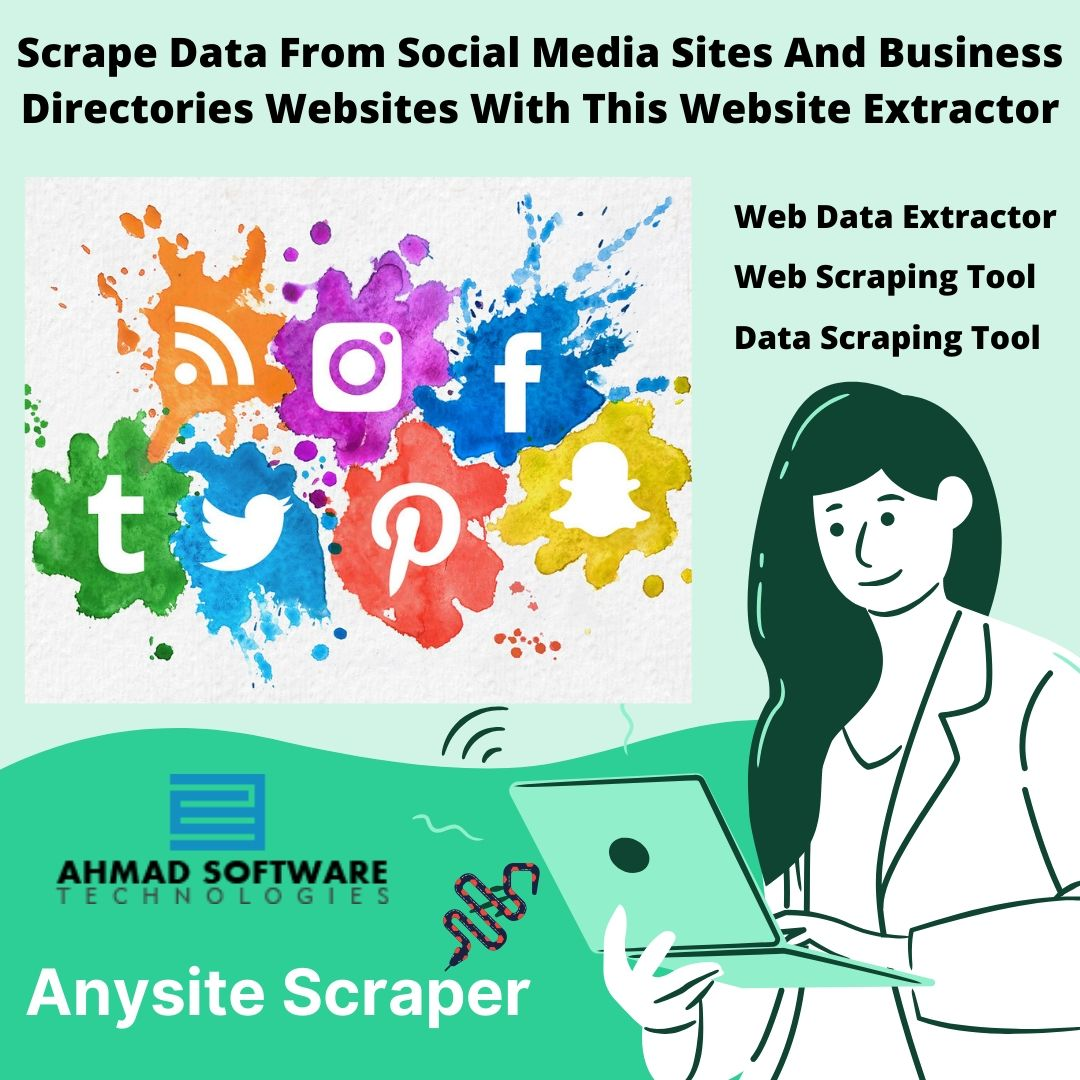 Anysite scraper, web scraping without coding, web scraper multiple pages, forum scraper, how to build a web scraper in excel, web scraping without programming, directory scraper, professional web scraping, how to scrape data using web scraper, types of scraper tools, scrapers tool, web scraper tool free download, web scraper, web scraping examples, data scraper, web scraping ideas, how to scrape millions of pages, blog scraper, web scrapers, website scraping tool, what are tool for data scraping,  web scraper tool free download, scrape data from website to excel, web scraping software, point and click web scraper, is web scraping legal, website extractor online, web scraping api, web content extractor, screen scraping tool, web data extractor cracked, web scraper, site scraper, scrape data from website, web page scraping, scraped content, scrape content from website, page scraper, scrape information from website, link scraper, automated web scraping, extract data from webpage, content scraping tools, internet scraping, Facebook scraper, social media tools, best social media management tools, social media scraping tools, business directory scraper, email scraper, pull scraper, web crawler tool, free web scraper, what is web scraping, Facebook email extractor, how to build a database, best way to create a database, database software, fetch millions of data from database, best way to create a database in excel, best database software, which database is better for large data, high volume databases, how to create database in access, let's build a simple database, how to create a website with a database, custom database software, how to collect large amounts of data, data collection, how to collect customer data, data collection methods, innovative ways to collect data, data collection strategies, start a data collection business, big data collection tools, what companies collect big data, where is big data stored, data collection for small businesses, social media data c