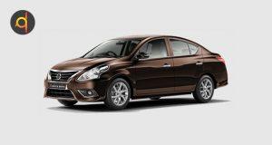 car rental JLT Dubai