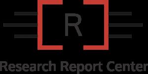 Chloroethylene Carbonate (CEC) Market