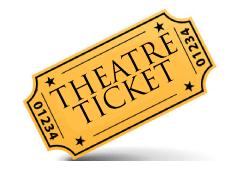 wicked tickets in utah