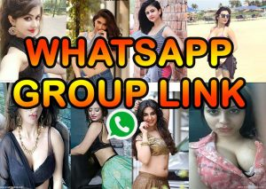 WhatsApp Group Links 18+ American