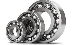 Automotive Bearings Market