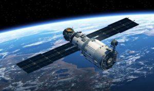 BeiDou Navigation Satellite System Chips Market