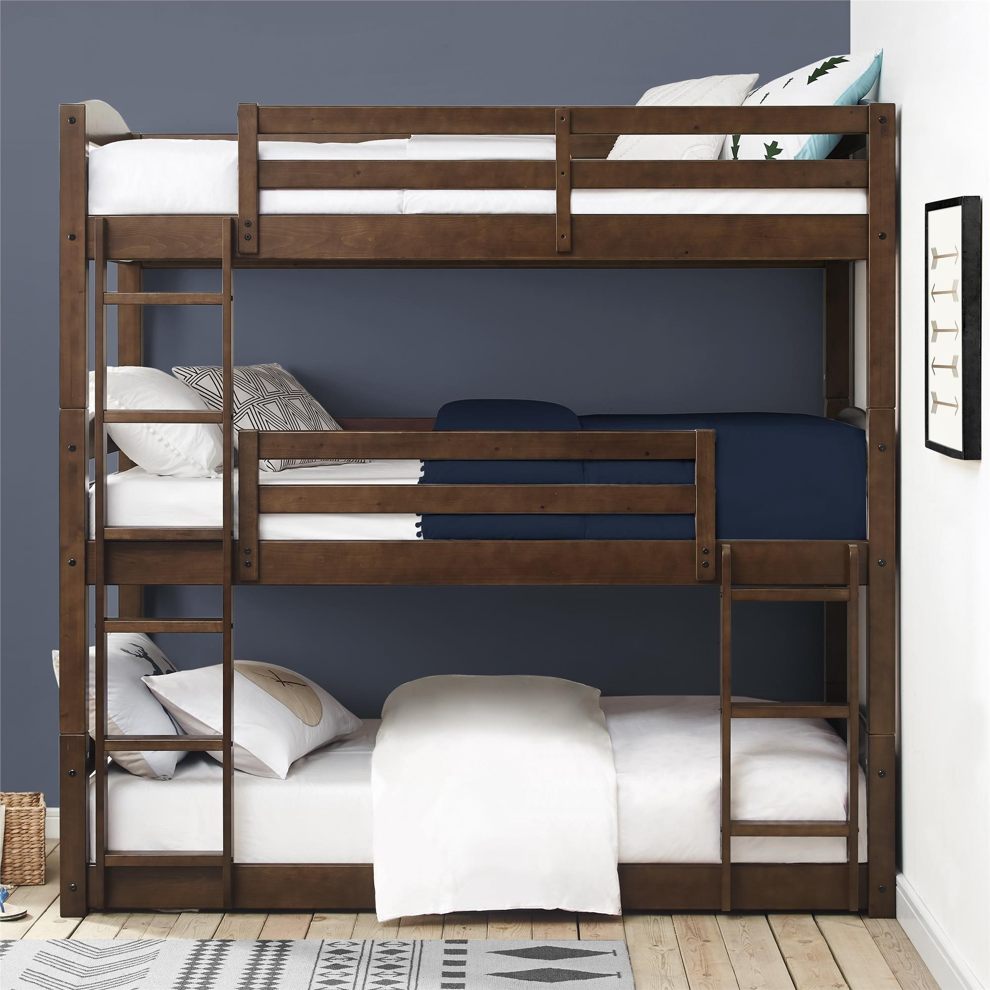 Picture of: Portable Bunk Beds Safety Tips For Parents And Kids On How To Use Bunk And Loft Beds Safely Free Classified Advertisement India Worldwide