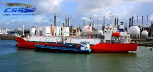 Get expert Curacao ship agent