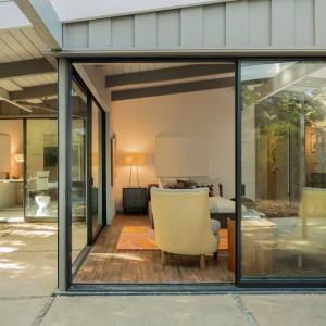 Double Glazed Sliding Doors Geelong