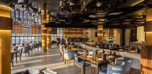 Top Restaurant | Buffet Restaurant B4foods