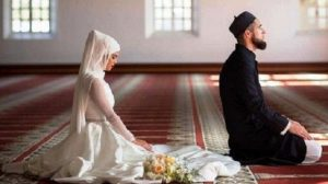 Best Dua For Love Marriage