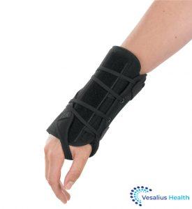 Buy Wrist wraps, Wrist Splint And Hand Braces