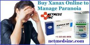 Buy Xanax Online,