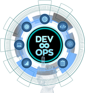 DevOps-Consulting