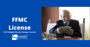Online FFMC License in India